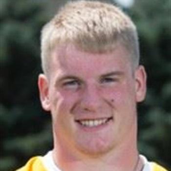 Brandon Schmit