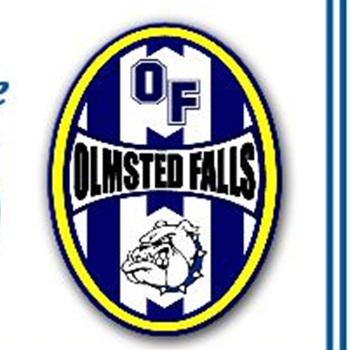 Olmsted Falls High School - Boys' Varsity Soccer