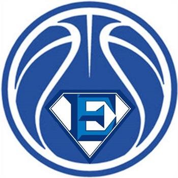 Wylie East High School - Boys Varsity Basketball