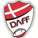 Danish American Football Federation - National Team