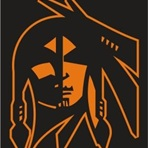 Waukon High School - Boys Varsity Football