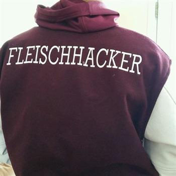 Khanr Fleischhacker