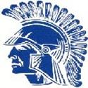 Portsmouth High School - Trojan Football