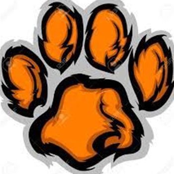 Lawrenceburg High School - Lawrenceburg Boys Varsity Basketball