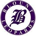Girls Varsity Basketball - Blount High School - Eight Mile ...