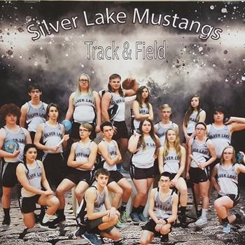 Silver Lake High School - Silver Lake Track & Field