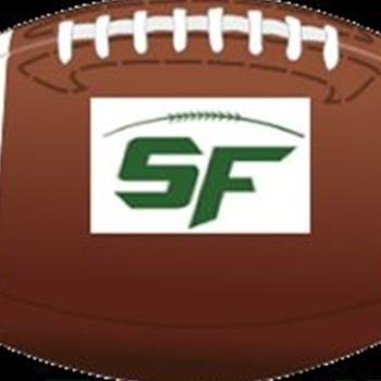 South Fayette - SF Varsity - Makar