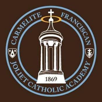 Joliet Catholic Academy High School - JCA Soph FB