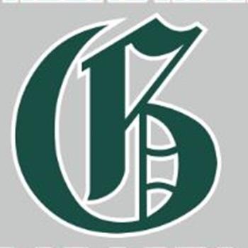 Greenbrier High School - Boys' Varsity Basketball