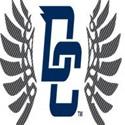 Decatur Central High School - Decatur Central- Varsity Football