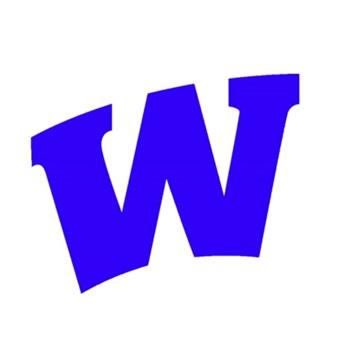 Wallington High School - Boys Varsity Football