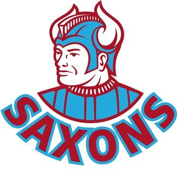 South Salem High School - Girls' Varsity Basketball
