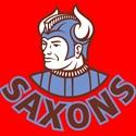 South Salem High School - Boys Varsity Football