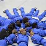 Auburn High School - Boys Varisty Wrestling