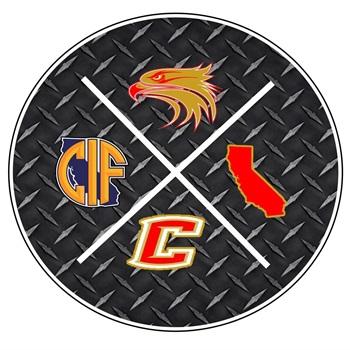 Centennial High School - Boys FS Football