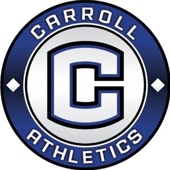 Carroll High School - Girls Varsity Basketball