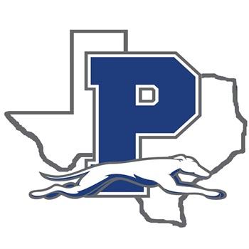 Peaster High School - Girls Varsity Basketball