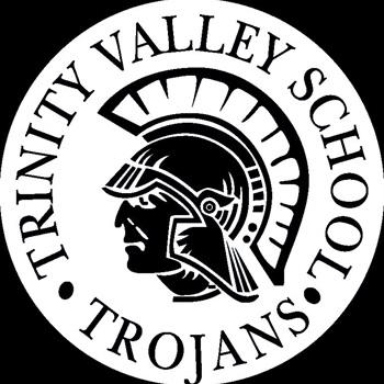 Trinity Valley School - Girls Varsity Softball