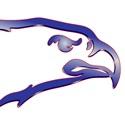 Ellinwood High School - Ellinwood Eagles Football