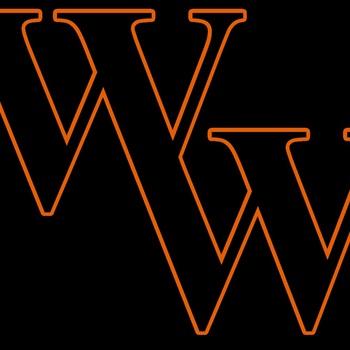 Wink High School - Boys Varsity Football
