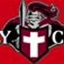 Holy Cross High School - Girls Varsity Basketball