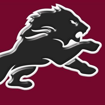 Blanchard High School - Varsity Football