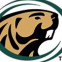 Bemidji State University - BSU Football