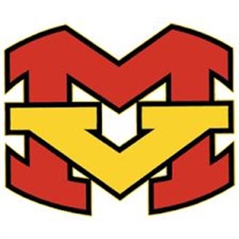 Mission Viejo High School - Boys' Varsity Basketball