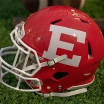 Elgin High School - OWL Varsity Football