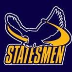 William Penn University - Mens Varsity Basketball