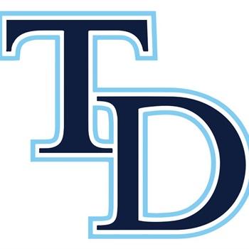 Thomas Downey High School - Junior Varsity