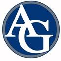 Ashland-Greenwood High School - Bluejay Varsity Football