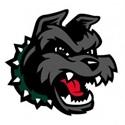 Helix High School - Varsity Football