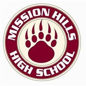 Mission Hills High School - JV Football