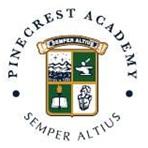 Pinecrest Academy High School - Boys JV Basketball