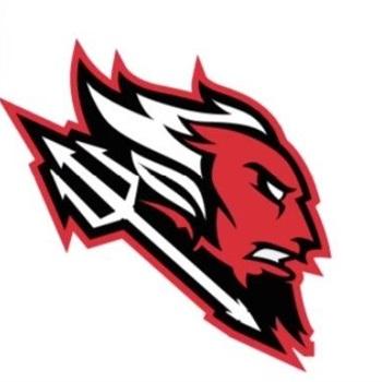 Loganville High School - Boys Varsity Football