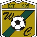 Ware County High School - WCHS Men's SOCCER