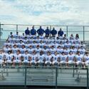 Gordonsville High School - GHS Varsity Football