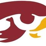 Kelly High School - Kelly Hawks