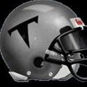 McLain Science & Tech High School - Boys Varsity Football