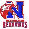 Natick High School - Boys Varsity Football