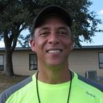 Zachary Blake Acosta Acosta