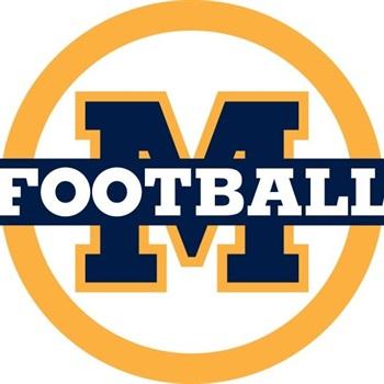 Menlo School - Football - JV