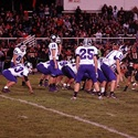 Wilmington High School - Boys Varsity Football