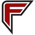 Fairfield Giants - Fairfield Giants