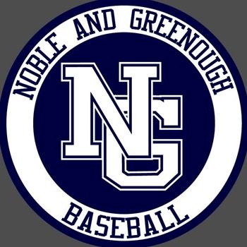 Noble & Greenough School - Varsity Baseball