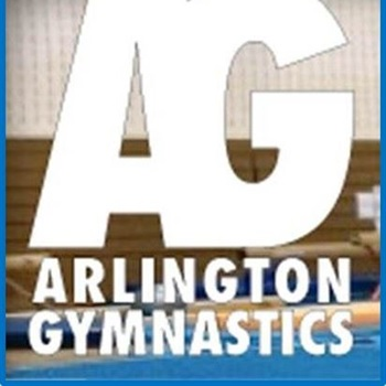Martin High School - Gymnastics