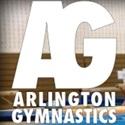 Martin High School - Gymnastics