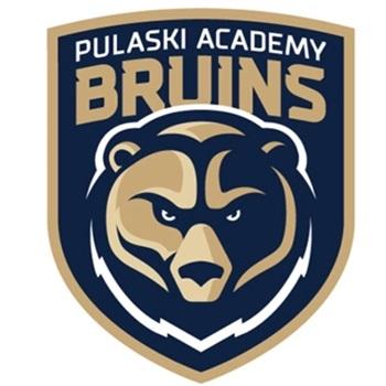 Pulaski Academy - Girls Varsity Basketball