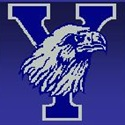 York High School - York High Junior Varsity Football